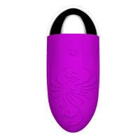邦能USB充电20频凤凰跳蛋 防水情趣性女性自慰器 成人硅胶保真