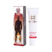 日本男性陰莖修復膏變大增大增長增粗硬持久勃起永久外用膏修護的