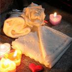 A情趣用品 加强吸水毛巾 柔软 自慰飞机男用杯硅胶名器清擦拭方巾