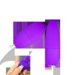 強勁跳蛋處女電動用內褲日本靜音宿舍情趣日本學生舌頭遙控