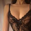 小草莓情趣可撕連體襪性感透視網紗內衣火辣挑逗套裝超騷激情睡衣