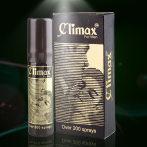 正品君必強Climax男用持久延時增大噴劑印度神油增硬不射增粗直銷