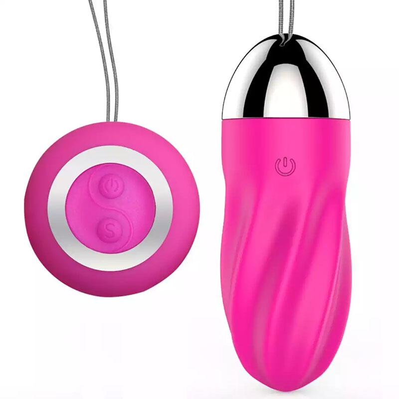 跳蛋调情趣用具学生摇控无线女用品高潮神器自慰器成人用品性玩具